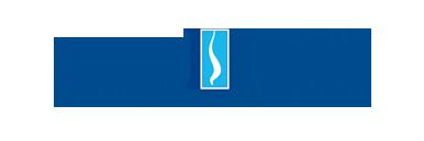 NMCHC Logo