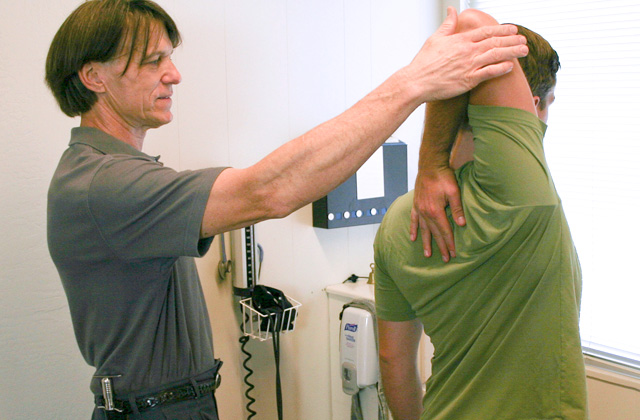 sportschiropractic-menu